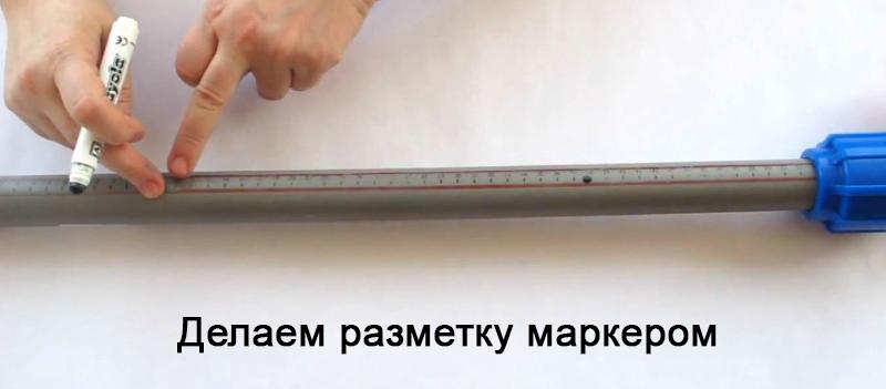 avtopoliv-dlya-teplits-svoimi-rukami