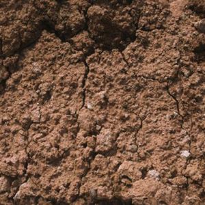 soil-texture01-590x399
