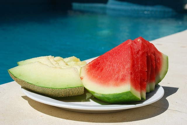 watermelon-478608_640